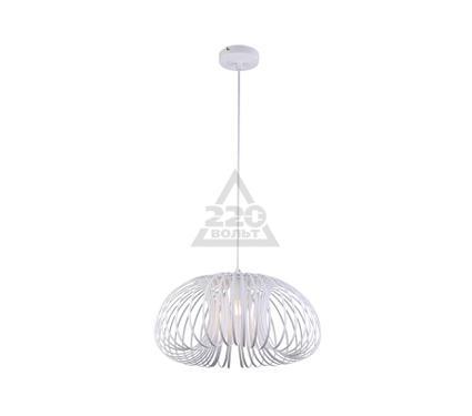 ���������� ��������� ARTE LAMP A2934SP-1WH