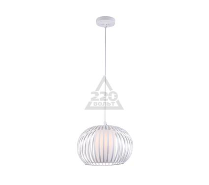 Светильник подвесной ARTE LAMP A2935SP-1WH