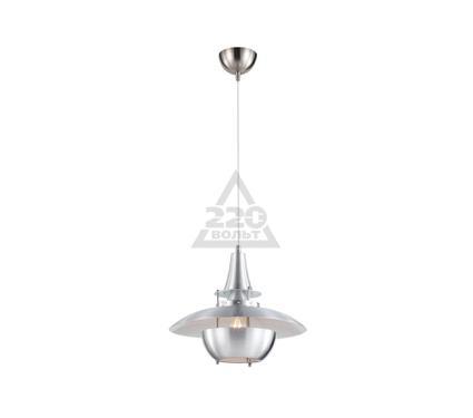 Светильник подвесной ARTE LAMP A3022SP-1SS