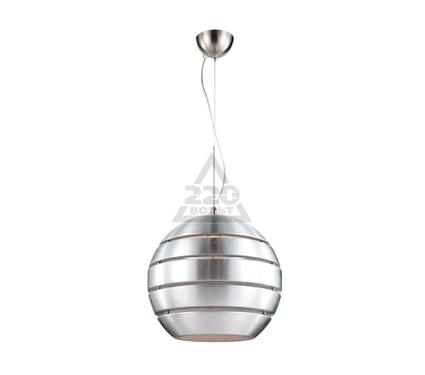 Светильник подвесной ARTE LAMP A3055SP-1SS