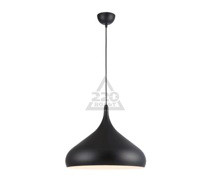 Светильник подвесной ARTE LAMP A3266SP-1BK