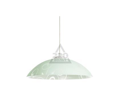 Светильник подвесной ARTE LAMP A3320SP-1WH