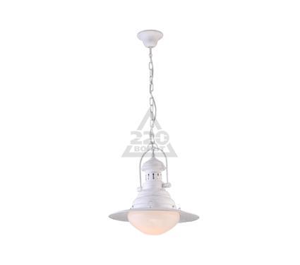 Светильник подвесной ARTE LAMP A3345SP-1WG