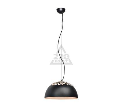 Светильник подвесной ARTE LAMP A3815SP-1BK