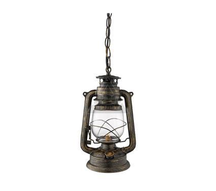 Светильник подвесной ARTE LAMP A3843SP-1BG