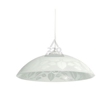 ���������� ��������� ARTE LAMP A4020SP-1WH
