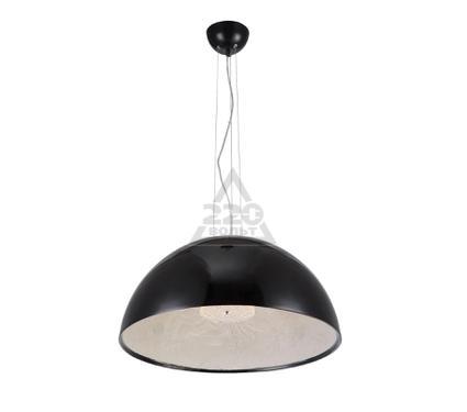 Светильник подвесной ARTE LAMP A4176SP-1BK