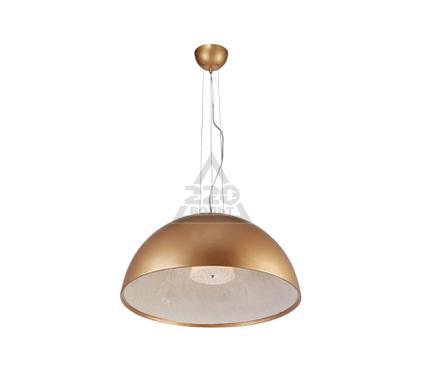 Светильник подвесной ARTE LAMP A4176SP-1BZ