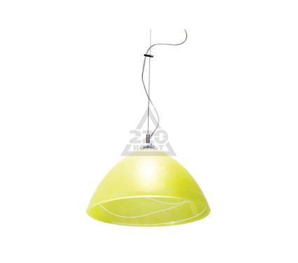 Светильник подвесной ARTE LAMP A4729SP-1CC