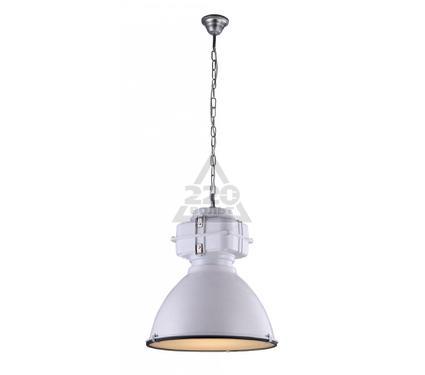 Светильник подвесной ARTE LAMP A5014SP-1WH