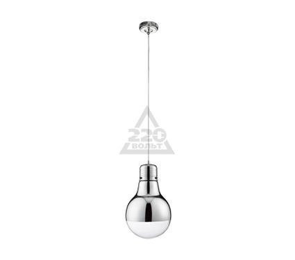 ���������� ��������� ARTE LAMP A5092SP-1CC