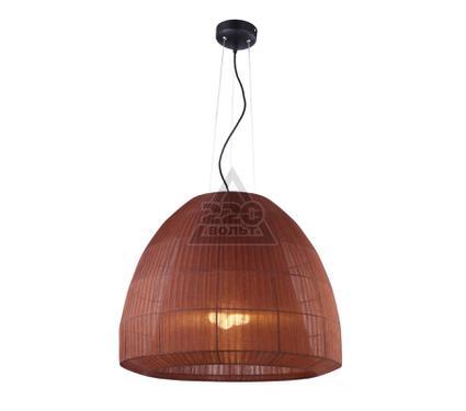 Светильник подвесной ARTE LAMP A5380SP-4BR