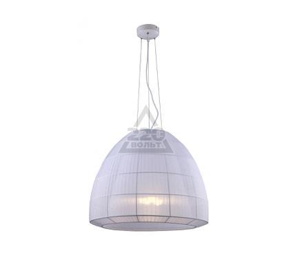 ���������� ��������� ARTE LAMP A5380SP-4WH