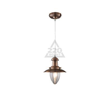 ���������� ��������� ARTE LAMP A5518SP-1RB