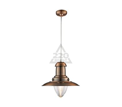 Светильник подвесной ARTE LAMP A5530SP-1RB