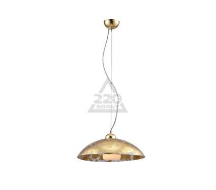 Светильник подвесной ARTE LAMP A7100SP-1GA