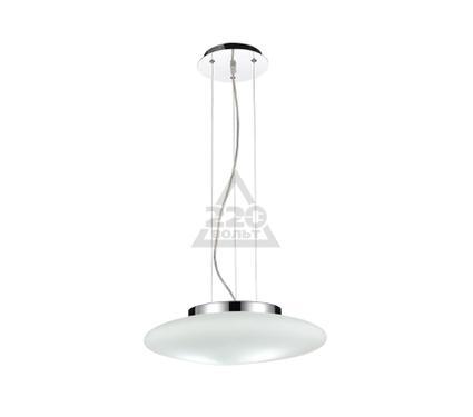 ���������� ��������� ARTE LAMP A8340SP-3CC