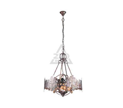 Светильник подвесной ARTE LAMP A8857SP-4BG