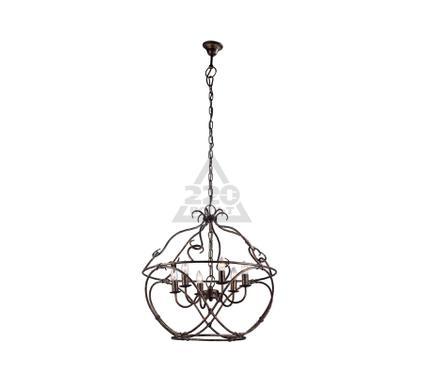 Светильник подвесной ARTE LAMP A8960SP-6GA
