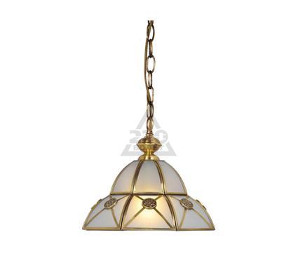 ���������� ��������� ARTE LAMP A9055SP-1AB