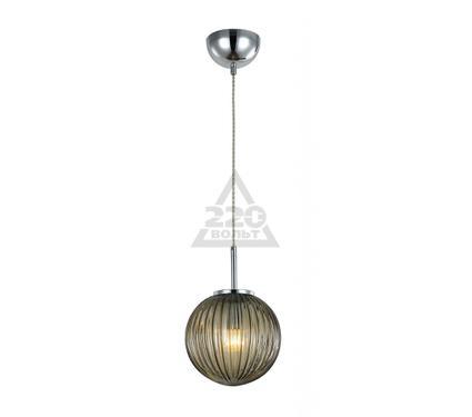 ���������� ��������� ARTE LAMP A9112SP-1CC