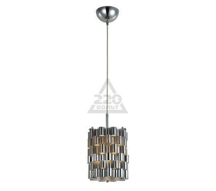 Светильник подвесной ARTE LAMP A9132SP-1CC