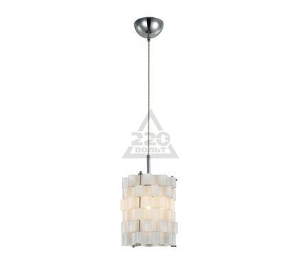 ���������� ��������� ARTE LAMP A9133SP-1CC