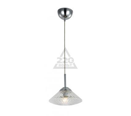 Светильник подвесной ARTE LAMP A9136SP-1CC