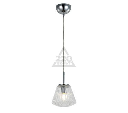 Светильник подвесной ARTE LAMP A9146SP-1CC