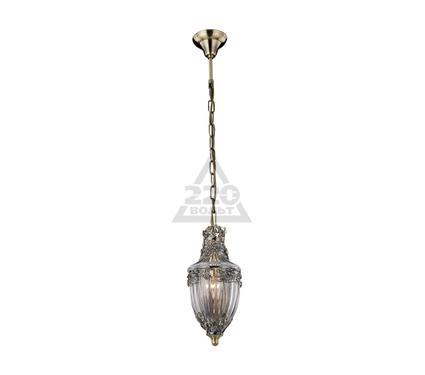 Светильник подвесной ARTE LAMP A9148SP-1AB