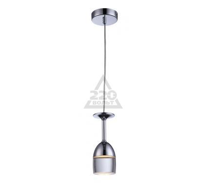 Светильник подвесной ARTE LAMP A9596SP-1CC