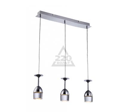 ���������� ��������� ARTE LAMP A9596SP-3CC
