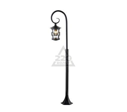���������� ������� ARTE LAMP A1456PA-1BK