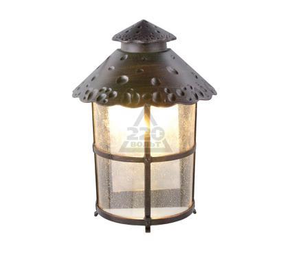 Светильник уличный ARTE LAMP A1461AL-1RI