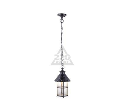 Светильник уличный ARTE LAMP A1465SO-1RI