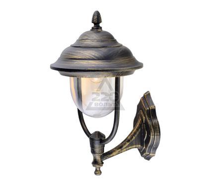Светильник уличный ARTE LAMP A1481AL-1BN