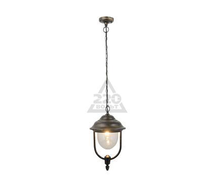 ���������� ������� ARTE LAMP A1485SO-1BN