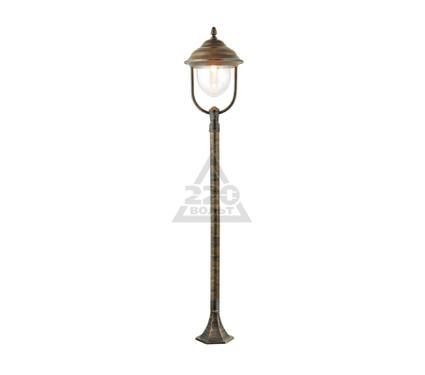 ���������� ������� ARTE LAMP A1486PA-1BN