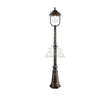 ���������� ������� ARTE LAMP A1487PA-1BN