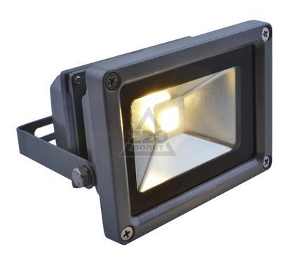 Светильник уличный ARTE LAMP A2510AL-1GY