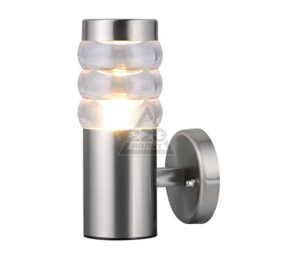 Светильник уличный ARTE LAMP A8381AL-1SS