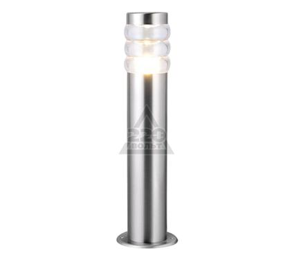 Светильник уличный ARTE LAMP A8381PA-1SS