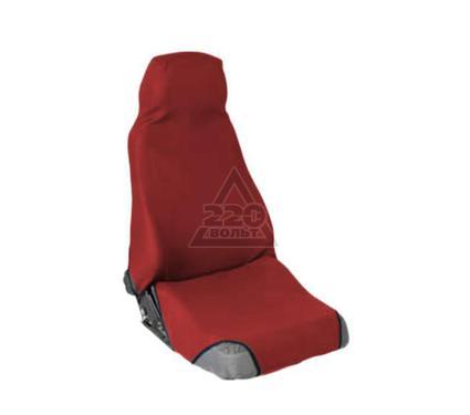 Чехол на сиденье SENATOR Classic Red