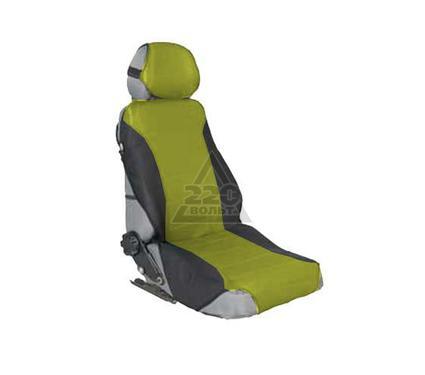 Чехол на сиденье SENATOR Ultra передний Yellow