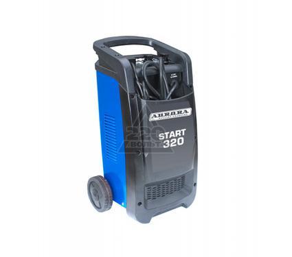Устройство пуско-зарядное AURORA START 320 BLUE