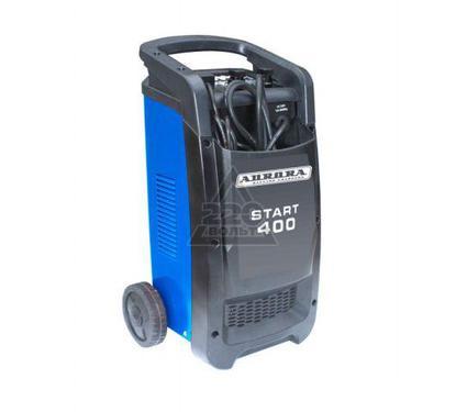 Устройство пуско-зарядное AURORA START 400 BLUE