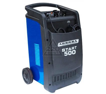 Устройство пуско-зарядное AURORA START 500 BLUE
