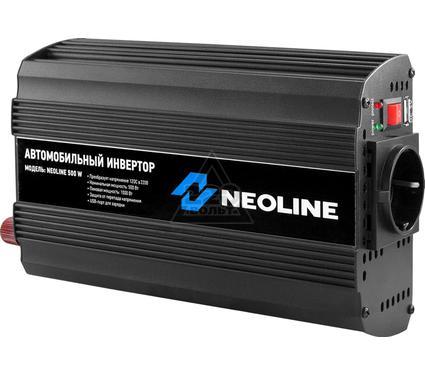 ��������������� ���������� NEOLINE 500W