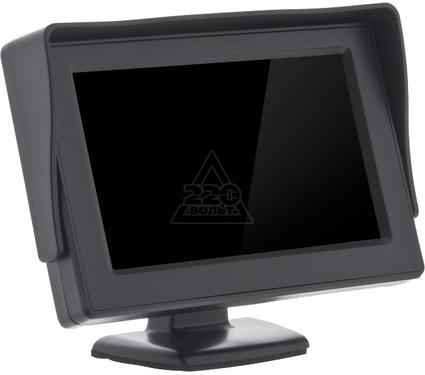 Монитор NEOLINE Camera Display
