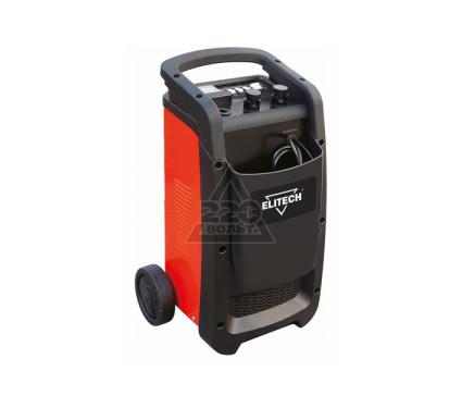 Устройство пуско-зарядное ELITECH УПЗ 400/240